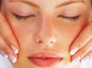 Facial Treatments Carlsbad