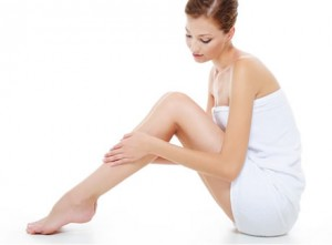 Vein Treatments Carlsbad