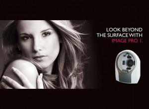 EMAGE® Skin Imaging System Carlsbad